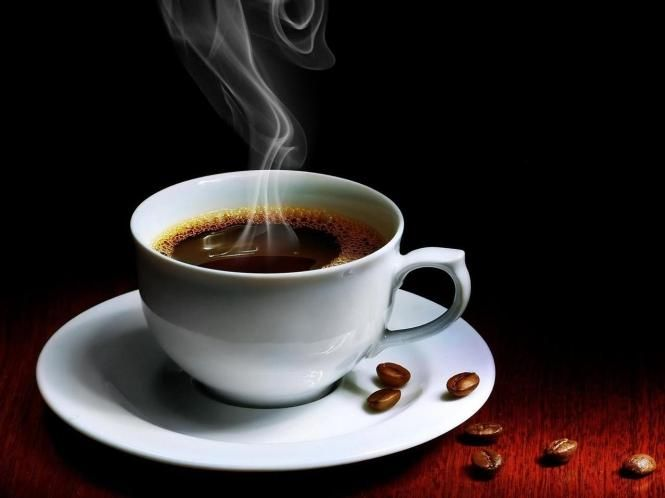 Coffee and its impact on health